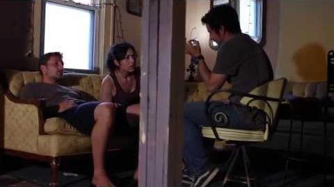 Tienth (a Breaking Bad Fan Film)