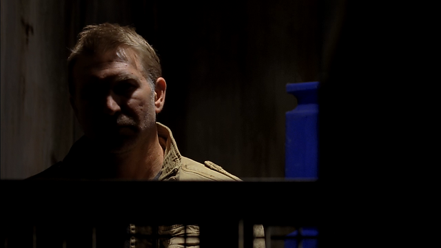 File:4x13 guard 2.png