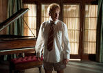 Better-call-saul-episode-102-jimmy-odenkirk-935-sized-2