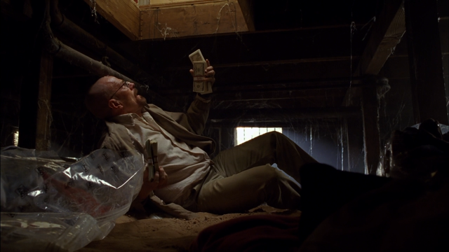 File:640px-4x11 - Crawl Space 15.png