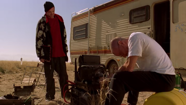 File:BB 2x09 12.png