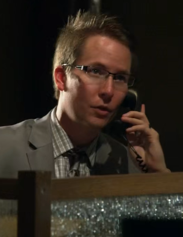 File:Kevin 2x03.png