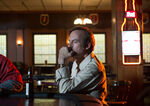 Better-call-saul-episode-110-jimmy-odenkirk-sized-935