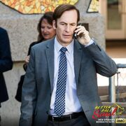 Better-call-saul-season-2-epi7-jimmy-mcgill-500x500