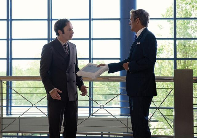 File:Better-call-saul-episode-101-jimmy-odenkirk-935-sized-5.jpg