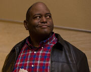 Better-call-saul-episode-305-huell-crawford-935