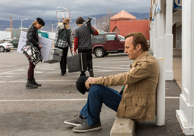 File:Better-call-saul-episode-307-jimmy-odenkirk-4-935.jpg