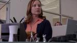 Lydia's Secretary