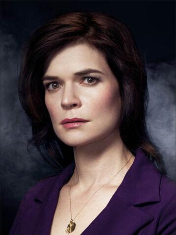 File:Season 4 - Marie.jpg