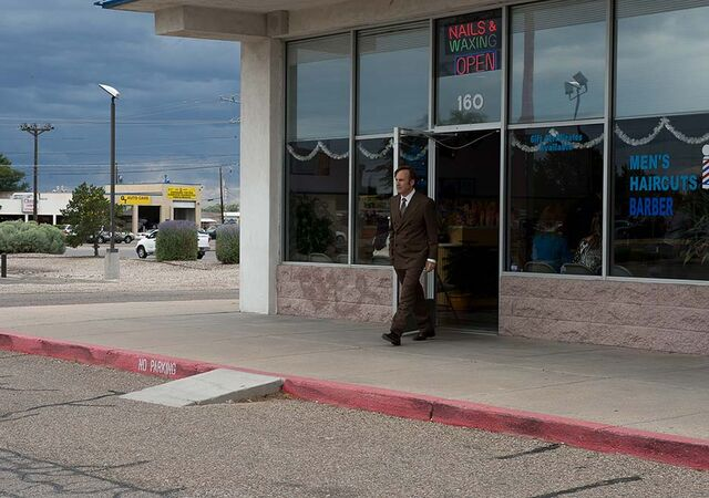 File:Better-call-saul-episode-201-jimmy-odenkirk-small-935.jpg