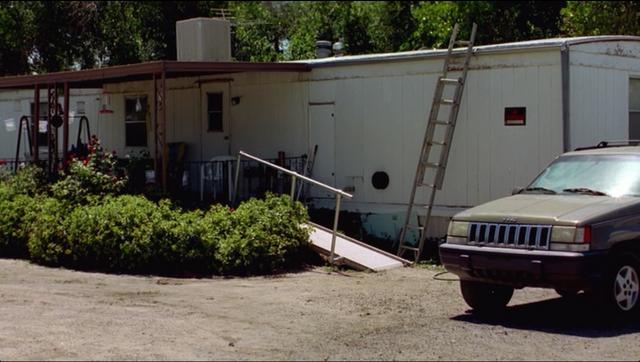 File:Clovis house.png