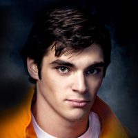 File:BBWA Walter White Jr.jpg