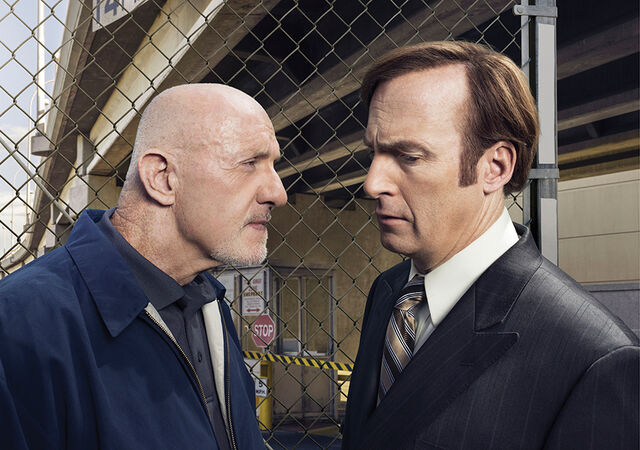 File:Better-call-saul-season-1-jimmy-odenkirk-mike-banks-character-gallery-935.jpg