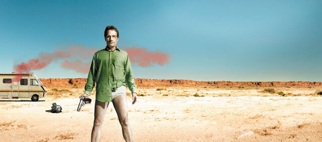 File:Season 1 promo pic 3.jpg
