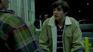 Walter Jr S01E05 sixpack
