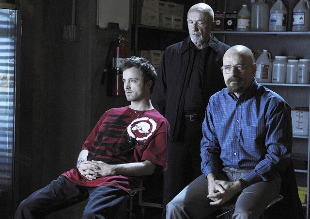 File:Episode-1-Jesse-Mike-Walt.jpg