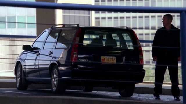 File:End Times - Volvo.png