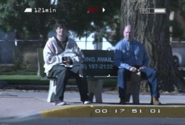 File:BB Badger and Kilkelly under surveillance.jpg