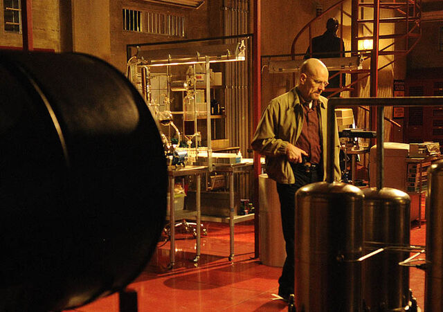 File:Episode-2-Walt-Tyrus.jpg