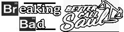 Ficheiro:Wiki-wordmark.png