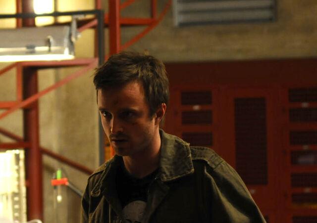 File:Episode-10-Jesse-2-760.jpg