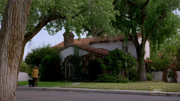 File:1x07 - Jesse House.png