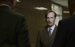 Better-Call-Saul Season 2 First Look 002