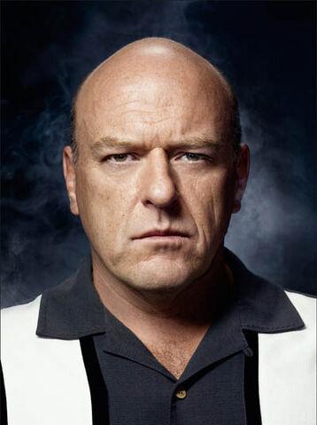 File:Season 4 - Hank.jpg