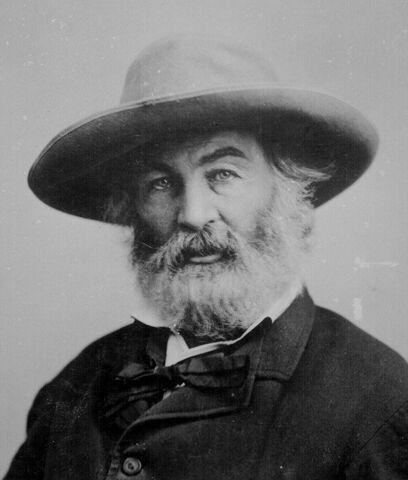 File:Whitman2.jpg