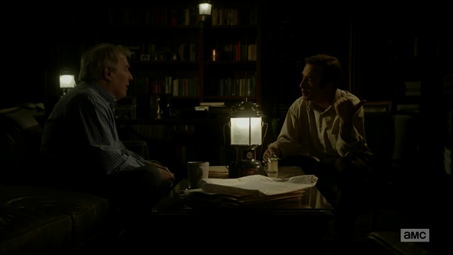 File:1x01 - Uno 05.png