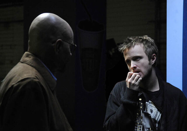 File:Episode-13-Walt-Jesse-760.jpg