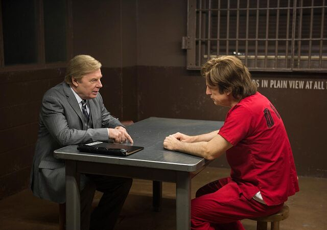 File:Better-call-saul-episode-103-jimmy-odenkirk-935-9.jpg