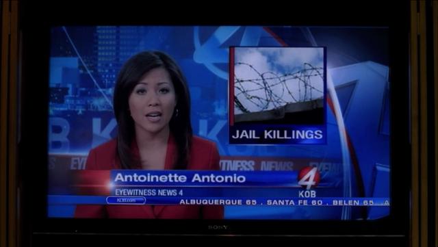 File:Antoinette Antonio 2.png