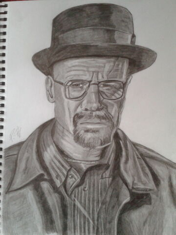 File:Walter-White-graphite.jpg