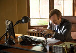 Better-call-saul-episode-203-jimmy-odenkirk-3-small-935