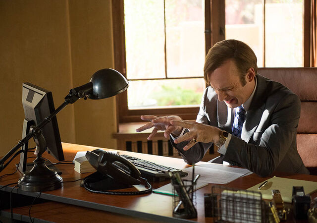 File:Better-call-saul-episode-203-jimmy-odenkirk-3-small-935.jpg