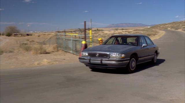 File:Buick LeSabre 2.png