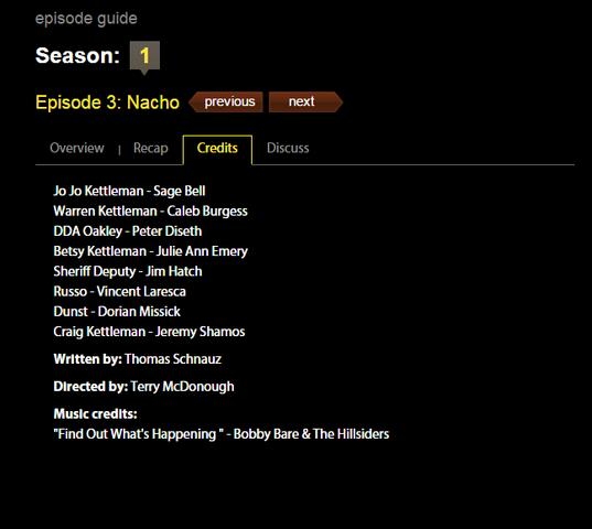 File:Nacho Credits.png