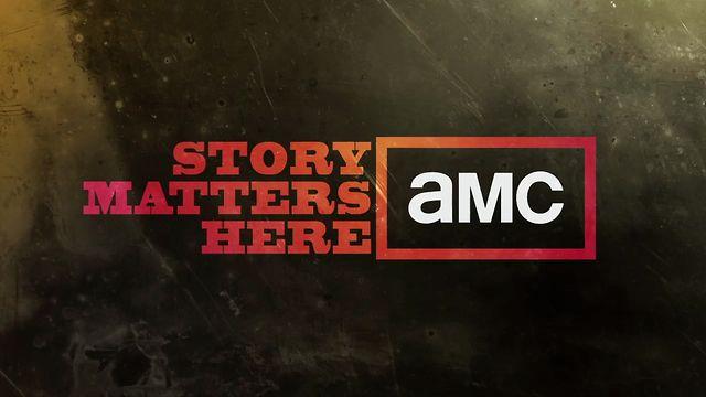 Archivo:AMC.jpeg