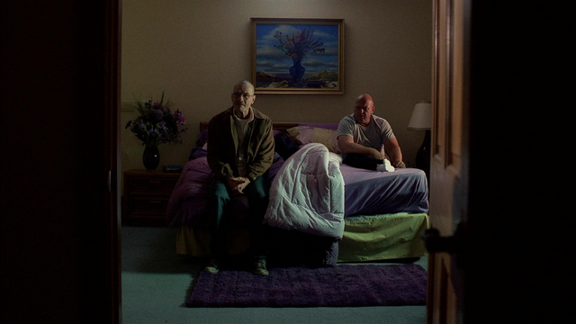 File:BB 2x08 3.png