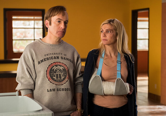 File:Better-call-saul-episode-310-jimmy-odenkirk-4-935.jpg
