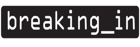 File:Breaking-in-logo-featured.jpg