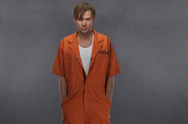 File:Jimmi Simpson 3.jpg