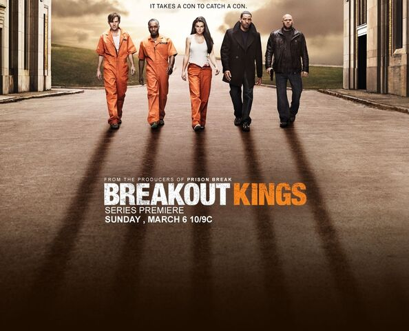 File:Jimmi-Simpson-in-the-First-Promotional-Poster-for-Breakout-Kings-jimmi-simpson-18825895-1260-1018.jpg