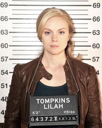 File:Lilah-tompkins.jpg