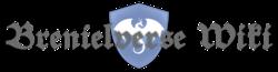 Brenielverse RPG Wiki