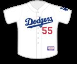 File:Dodgers55.png