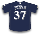 File:Suppan3.png