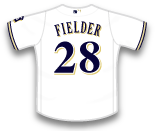 File:Fielder1.png