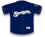 File:Brewers3.png